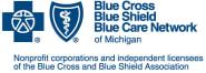 BCBSM_BCN_blue-w185.jpg