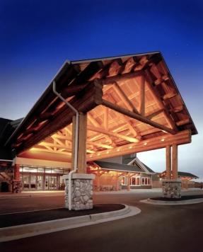 Pelston_Airport.jpg