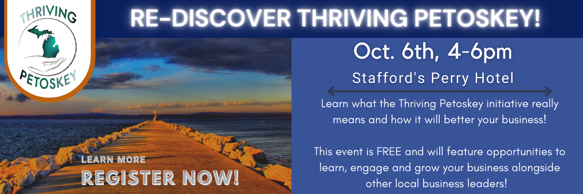 Thriving-Banner---Web-(002).png