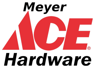 meyer-ace-hardware-logo-1.png