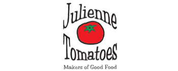 Julienne_Tomatoes_350x140.png