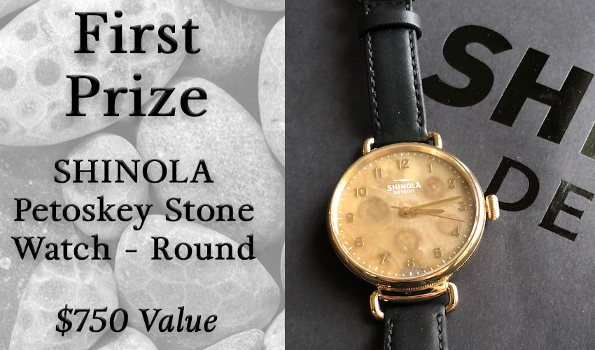Shinola-Watch-1st.png