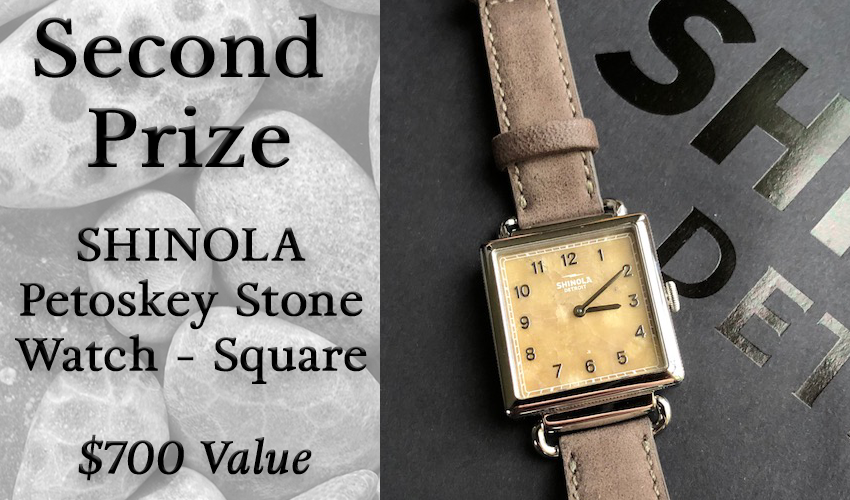 Shinola-Watch-2nd(1).png