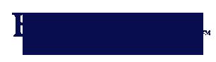 birchwood-logo-newreverse.png