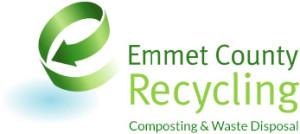 Emmet County Logo