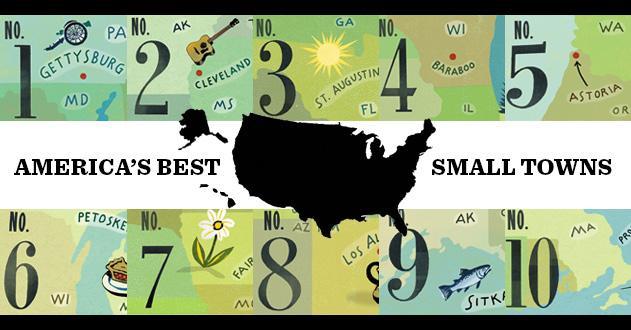 Best-Small-Towns-Illustration-631.jpg