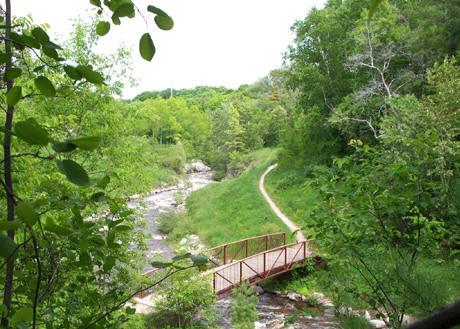 bear-river-trail.jpg