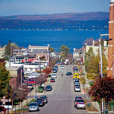 petoskey-michigan-l.jpg