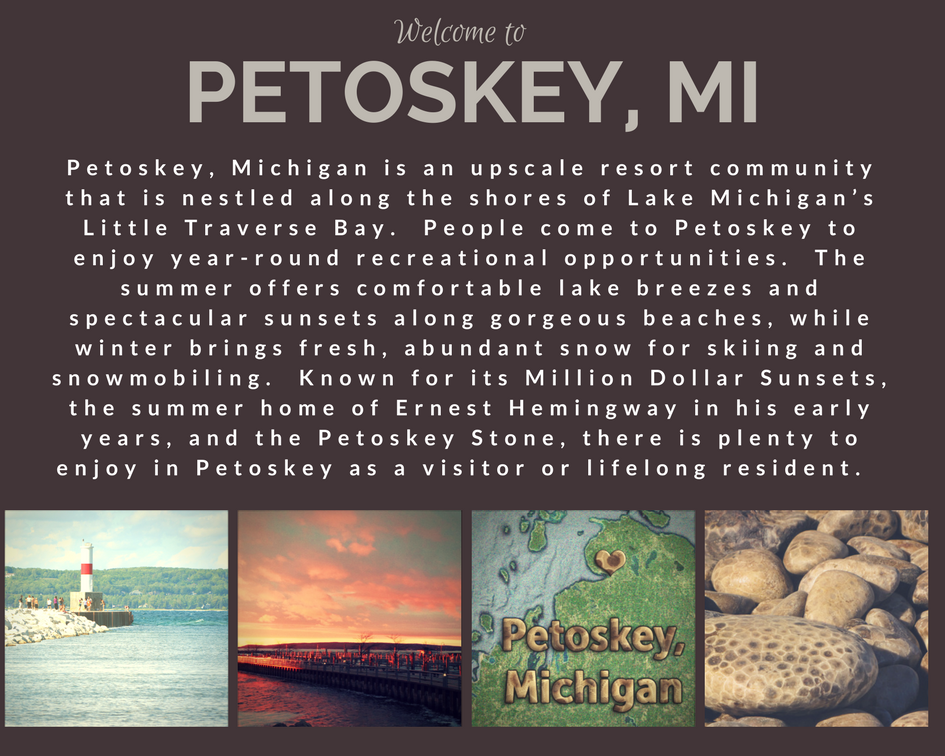 Petoskey-Collage-2.png