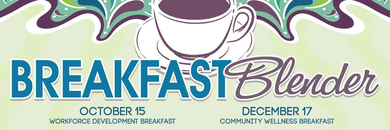 2019-breakfast-website-rotator-new.jpg