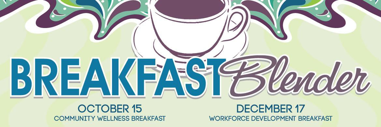 2019-breakfast-website-rotator.jpg