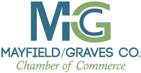 MGCo-Logo.png