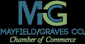 MGCo-Logo.png