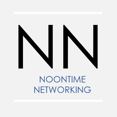 Noontime Networking