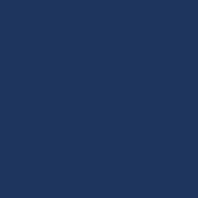 Bay_Club_-LOGO.png