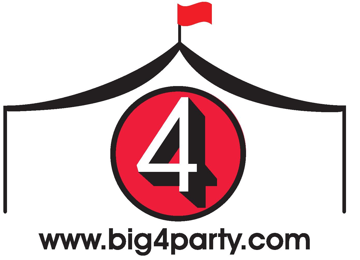 Big4Party_LOGO-(trans).png