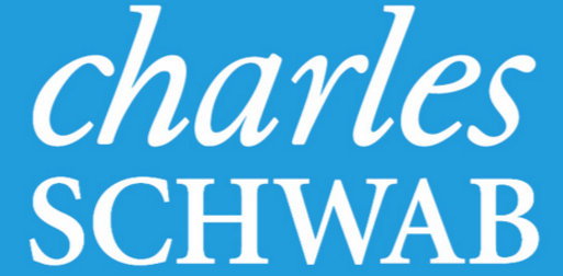 CharlesSchwab_SMALL-log.png