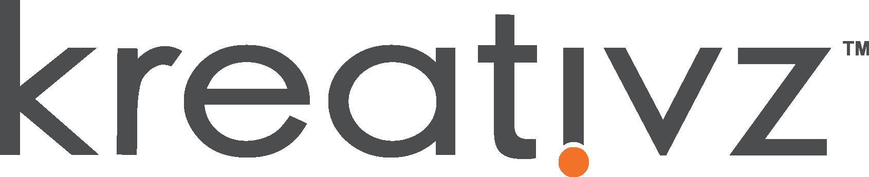 Kreativz_Logo.png
