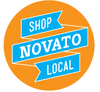 Shop_Local_N_ROUND_LOGO.png