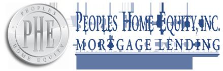 peopleshomeequity_logo.png