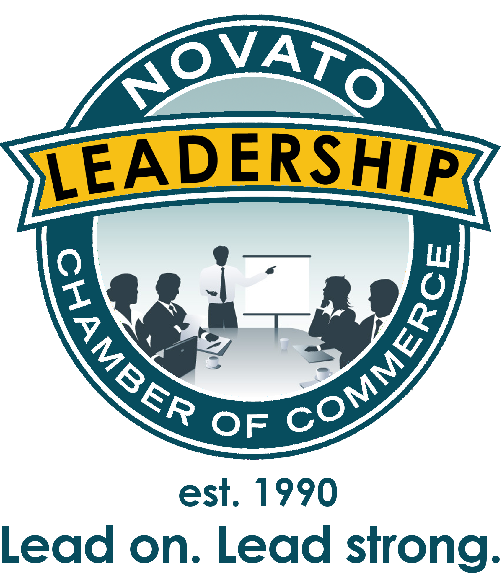 Leadership-Logo_Slogan.png