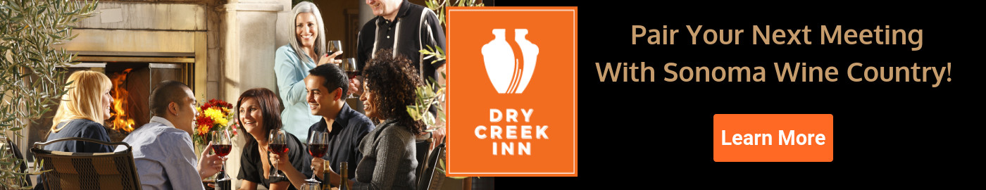 Banner-Dr-Creek-Inn.jpg