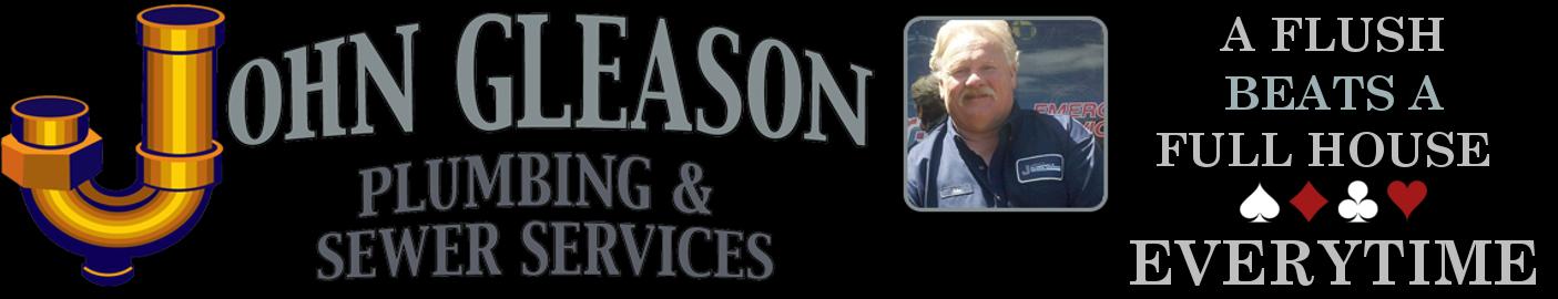 John-Gleason.png