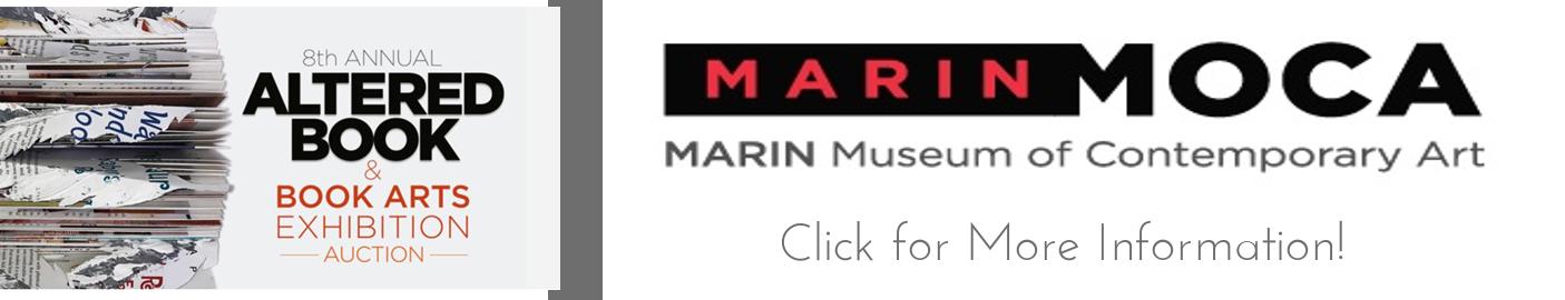 Marin_MOCA-AlteredBook.png