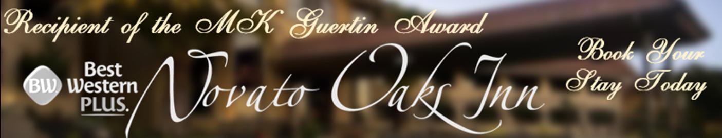 Novato_Oaks_Inn_AD.png