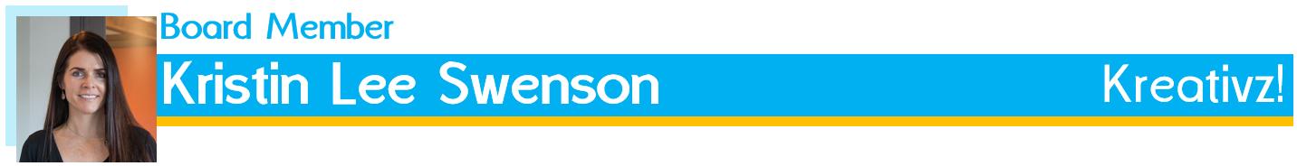 Swenson.Kristin.PNG