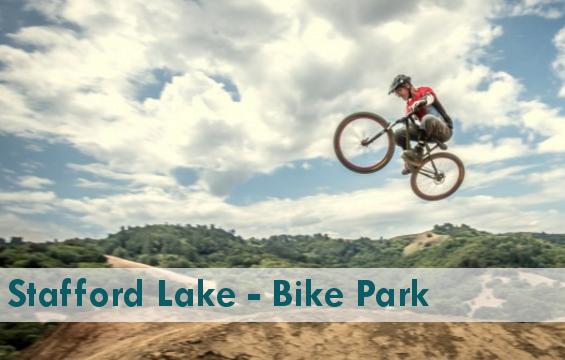 BikePark_AF.png