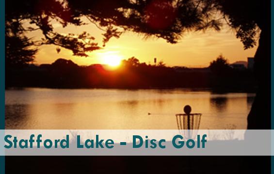 Disk_Golf1_AF.png