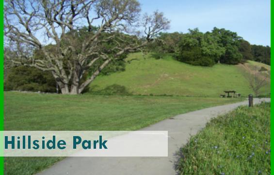 Hillside_Park.png