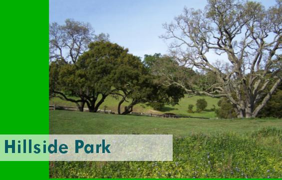 Hillside_Park1.png