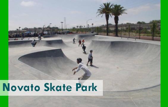 Skate_PARK.png