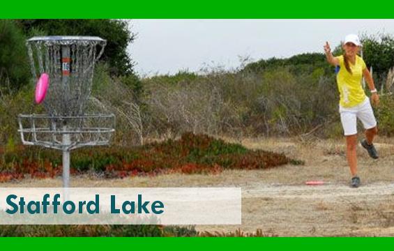 StaffordLake2_PARK.png