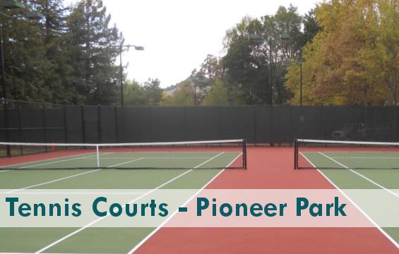 Tennis1-Pioneer_AF.png