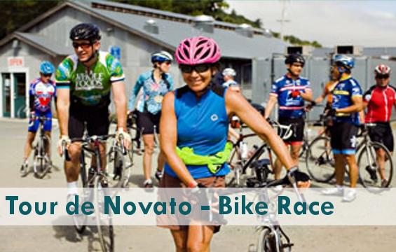 Tour-Novato.png