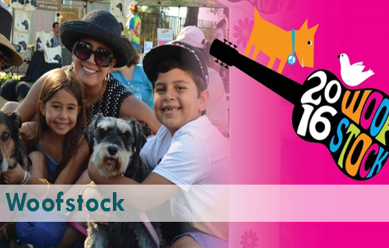Woofstock3.png
