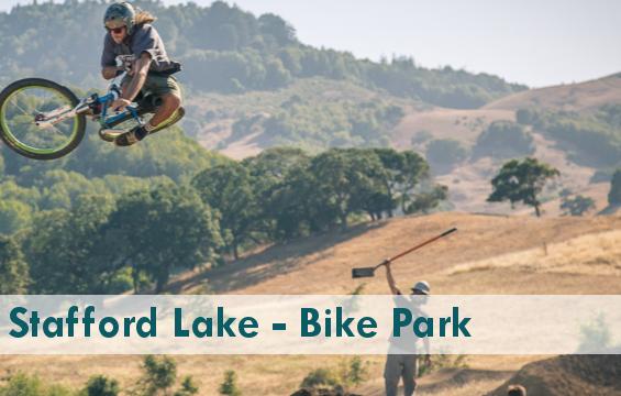 BikePark1_AF.png