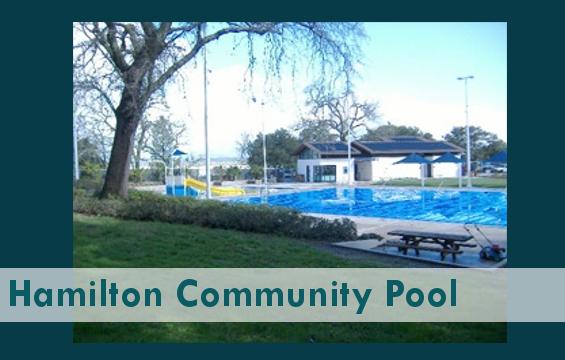 Pool1_AF.png