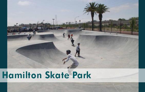 Skate_AF.png