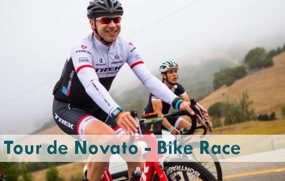 Tour-Novato2.png