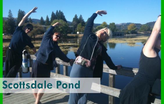 Scottsdale_Pond2_PARK.png
