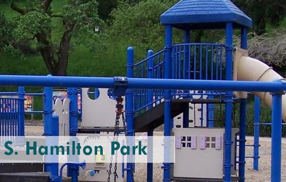 South_Hamilton-PARK.png