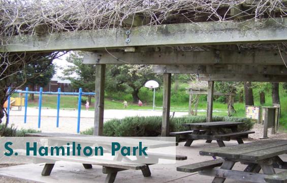 South_Hamilton1-PARK.png