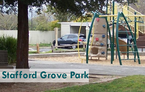 Stafford_Grove_PARK.png