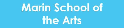 Marin_school_of_the_Arts.JPG