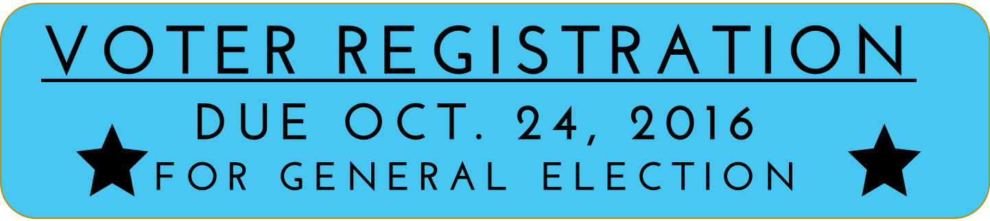 Election_Register.png