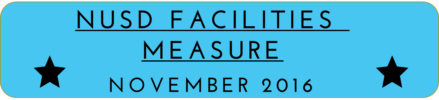 facilities_measure.png